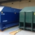 Bay Area Trash Compactor and Recycling
