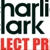 Charlie Clark Select Pre-Owned Brownsville