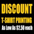 Artrageous Embroidery & Screen Printing