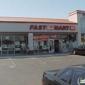Fast & Eazy Mart - Fremont, CA