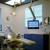 Lake Wylie Family Dentistry PA