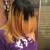 Hair Encounter