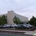 Rochester Eye & Laser Center