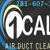 1 Call Air Duct Cleaning