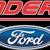 Rhonda at Henderson Ford