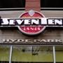 Seven Ten Lanes