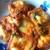 Figo Pasta