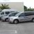 Inter S Inc Unlimited Transportation