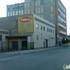 Fabbri Sausage Manufacturing Co., Inc.