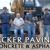 Acker Paving