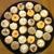 Jodi's Cupcakes and More