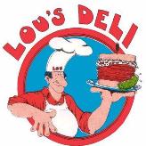Lou's Deli