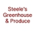 Steel's Greenhouse & Produce