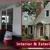 Anderson Home Improvement