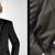 Black-Tie Tuxedo & Costume Shop