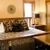 Token Creek Eco-Inn a Madison Bed & Breakfast