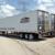 Wheeler Truck & Trailer Leasing