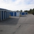Compass Self Storage