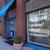 Upper Yadkin Valley Habitat for Humanity ReStore