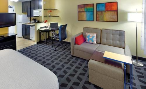 TownePlace Suites Joplin - Joplin, MO