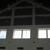 Roomey Drywall & Plastering