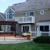 Nelson Custom Builders Inc