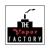 The Vapor Factory