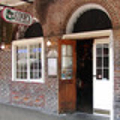 Coop's Place - New Orleans, LA