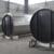 Faubion Air Tanks