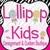 Lollipop Kids Consignment & Custom Boutique LLC