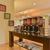 Hampton Inn Denville/Rockaway/Parsippany