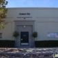 Pacific Distributing Inc. - Fresno, CA
