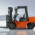Southwest Materials Handling Co.