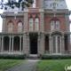 Woodruff-Fontaine House Museum