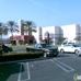 Regal Cinemas Garden Grove 16