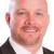HealthMarkets Insurance - Gene Arle Bailey