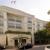 Peninsula Beverly Hills