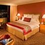 Torrance Marriott South Bay