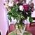 Jim Threlkel's Florists