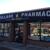 Mid Village Pharmacy