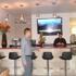 Saba Cafe