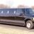 Hoosier Connection Limousine