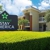 Extended Stay America Fort Worth - Medical Center