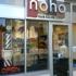 Noho Hair Salon