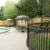 Fence Consultants Of West Michigan Inc