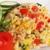 Derice Thai Cuisine