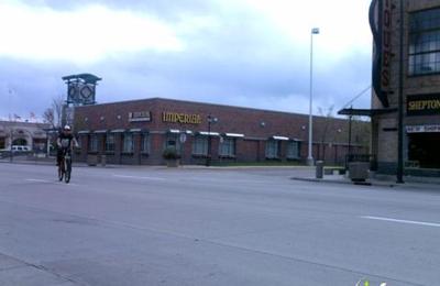 Imperial Chinese Restaurant - Denver, CO
