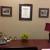 Tawanda Williams Law Office, PLLC
