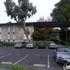 Stanford Villa Apartments