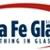 Santa Fe Glass